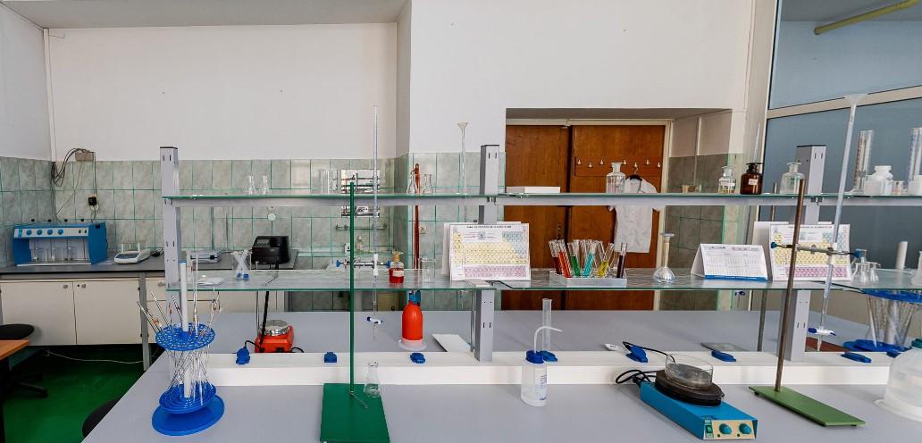 university politehnica bucharest and montani institute
