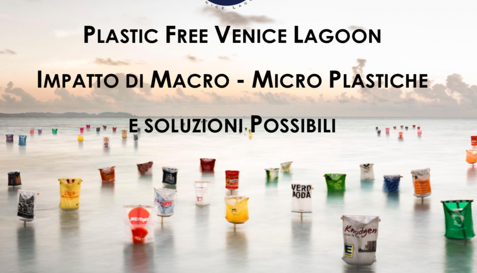 Impact of micro and macro-plastics and possible solutions